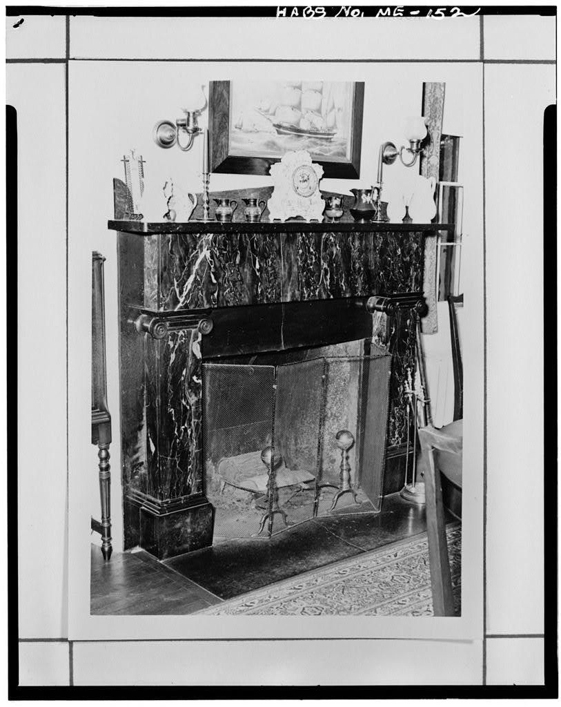 tallman house historic fireplace.jpg