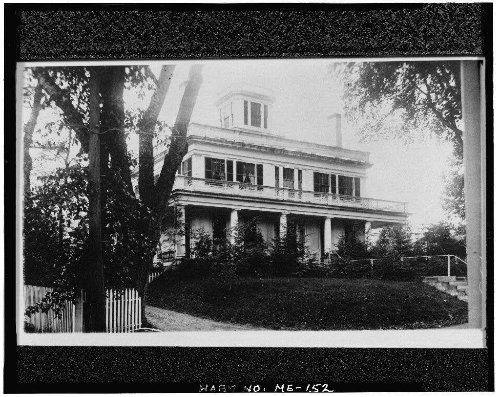 tallman house historic.jpg