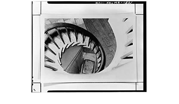 tallman house staircase.jpg