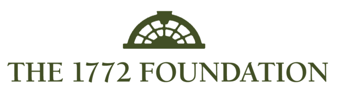 1772 foundation.png