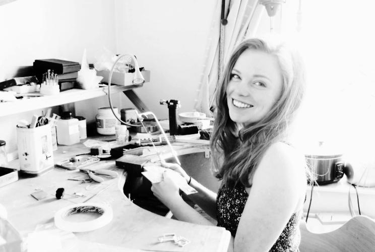 jenny-gilbert-jewellery-yorkshire-leeds-smile
