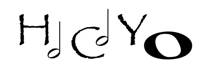 logo_7_26.png