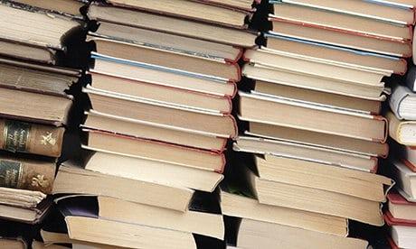 piles-of-books-008.jpg