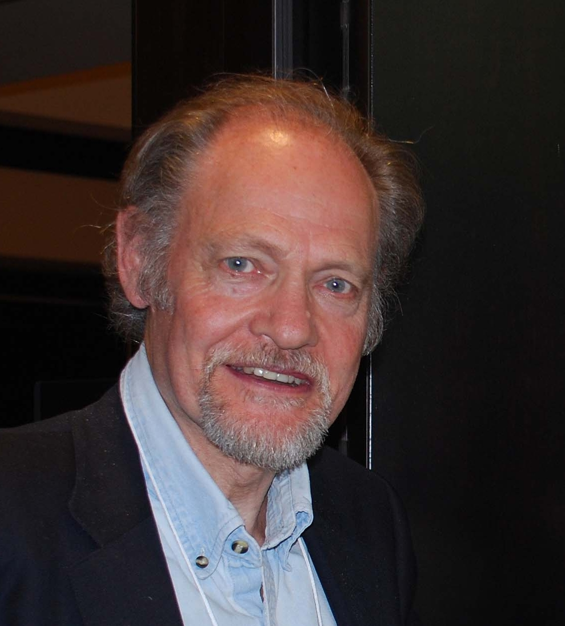 """Douglas Gibson - was called """"a publishing icon"""" by the Globe and Mail in 2007. Later Alistair MacLeod said, """"No one has done more for Canadian Literature than this man, Douglas Gibson"""". In June 2017, he was awarded The Order of Canada as an """"acclaimed publisher and literary editor.""""After a career in Canadian Publishing that began in 1968, he """"retired"""" in 2007. As an editor he has worked with three Prime Ministers, and with Hugh MacLennan, Morley Callaghan, W.O.Mitchell, Mavis Gallant, and many more. He has written two books about his authors: Stories About Storytellers: Publishing Alice Munro, Robertson Davies, Alistair MacLeod, Pierre Trudeau, and Others. (ECW,2011) . In 2015 he brought out Across Canada By Story: A Coast-to-Coast Literary Adventure (ECW). Both books—and the stage shows that they produced—were illustrated by Anthony Jenkins. So far he has given more than 160 such shows, across Canada, and in Beijing, Shanghai, and in Canada House in London, where he fell off the stage."""
