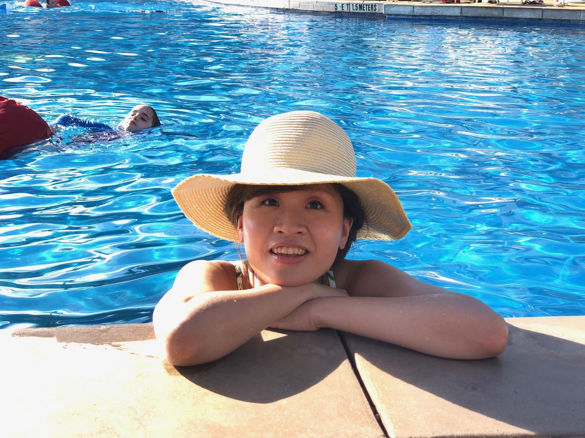 sheraton pool.jpg