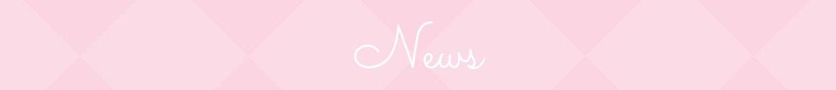 news logo long 2.jpg