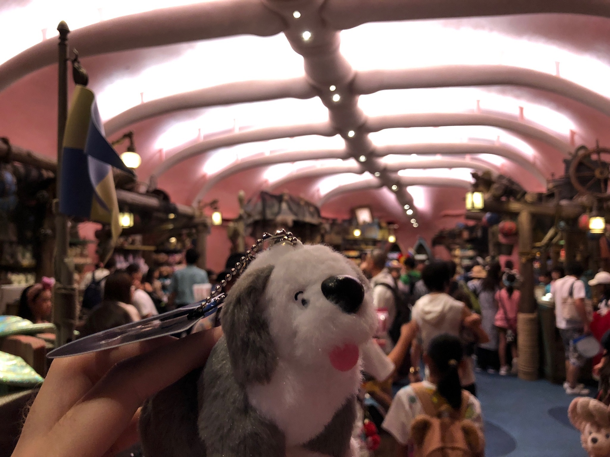 Disney 15.jpg