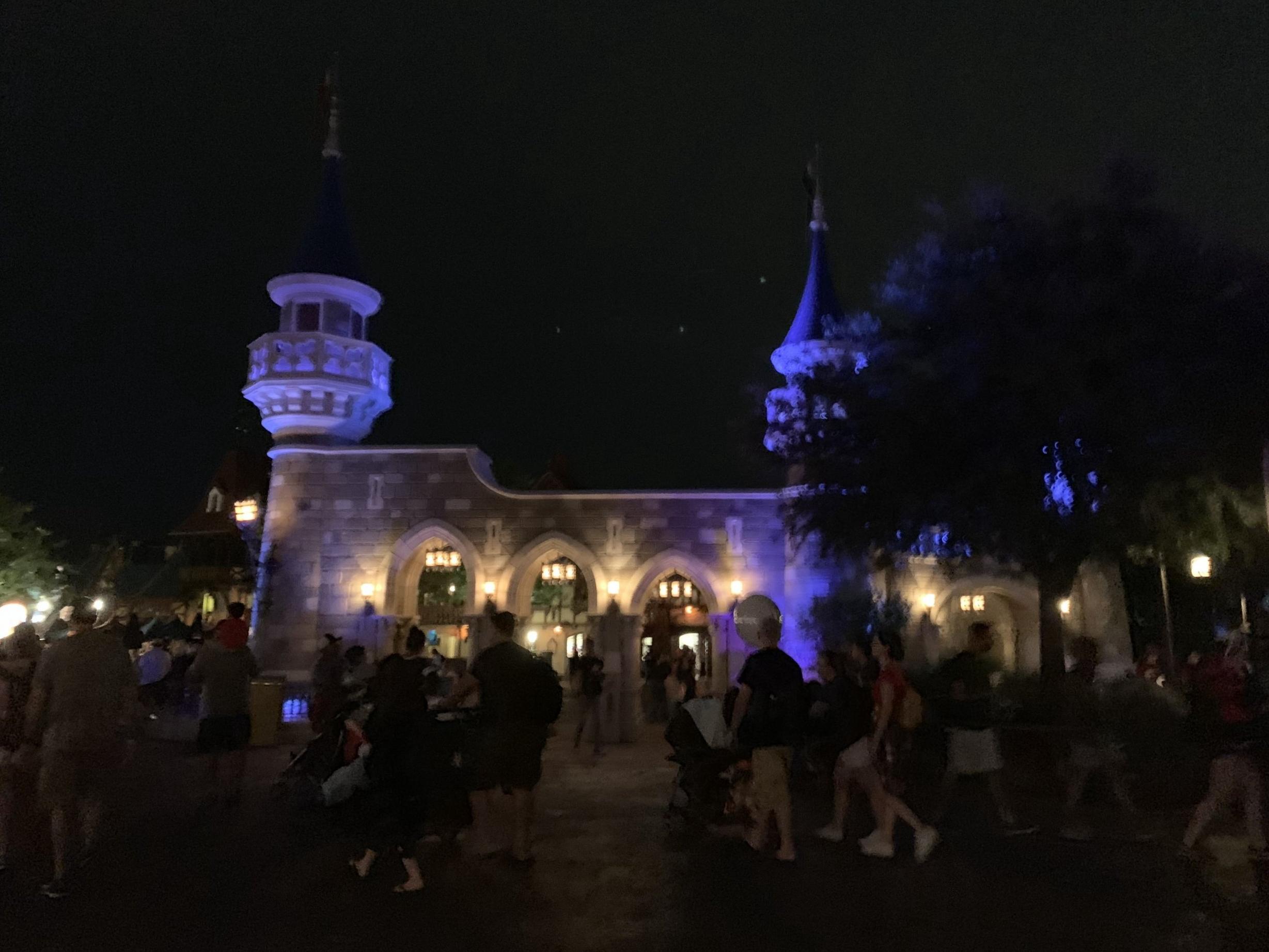Disney 10.jpg