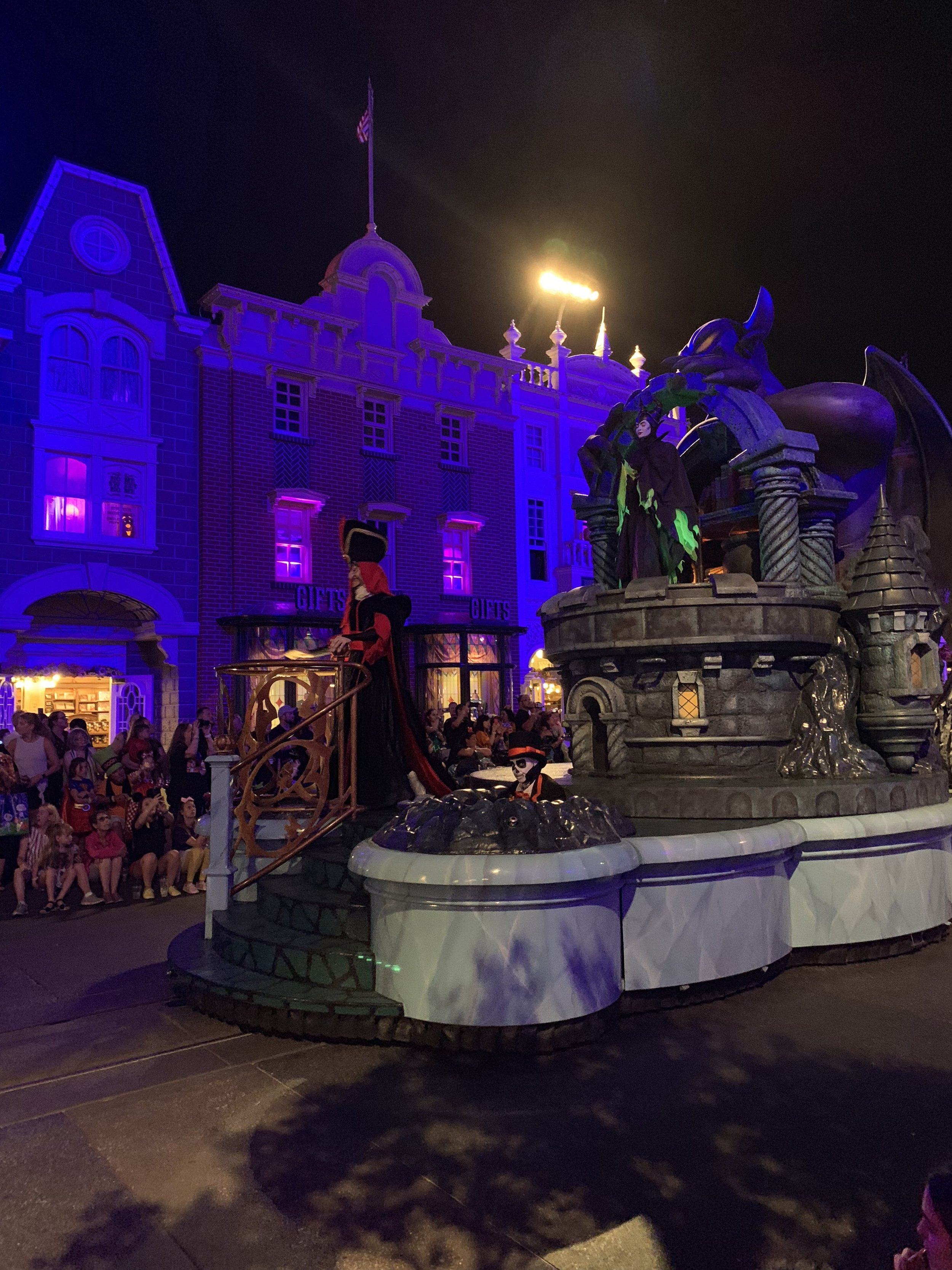 Disney 17.jpg