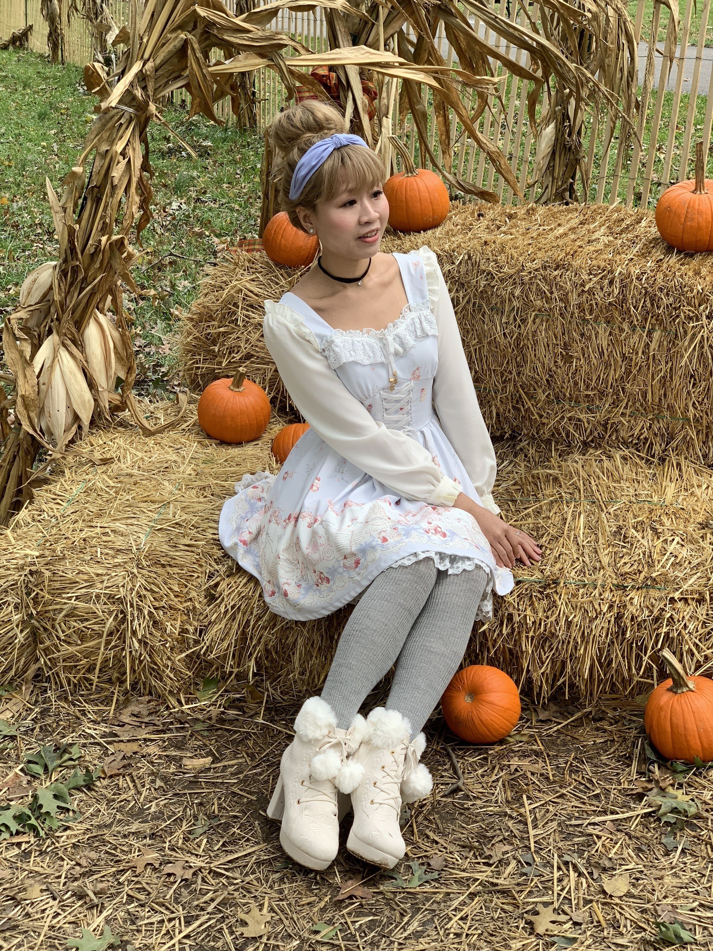 Cinderella6.jpg