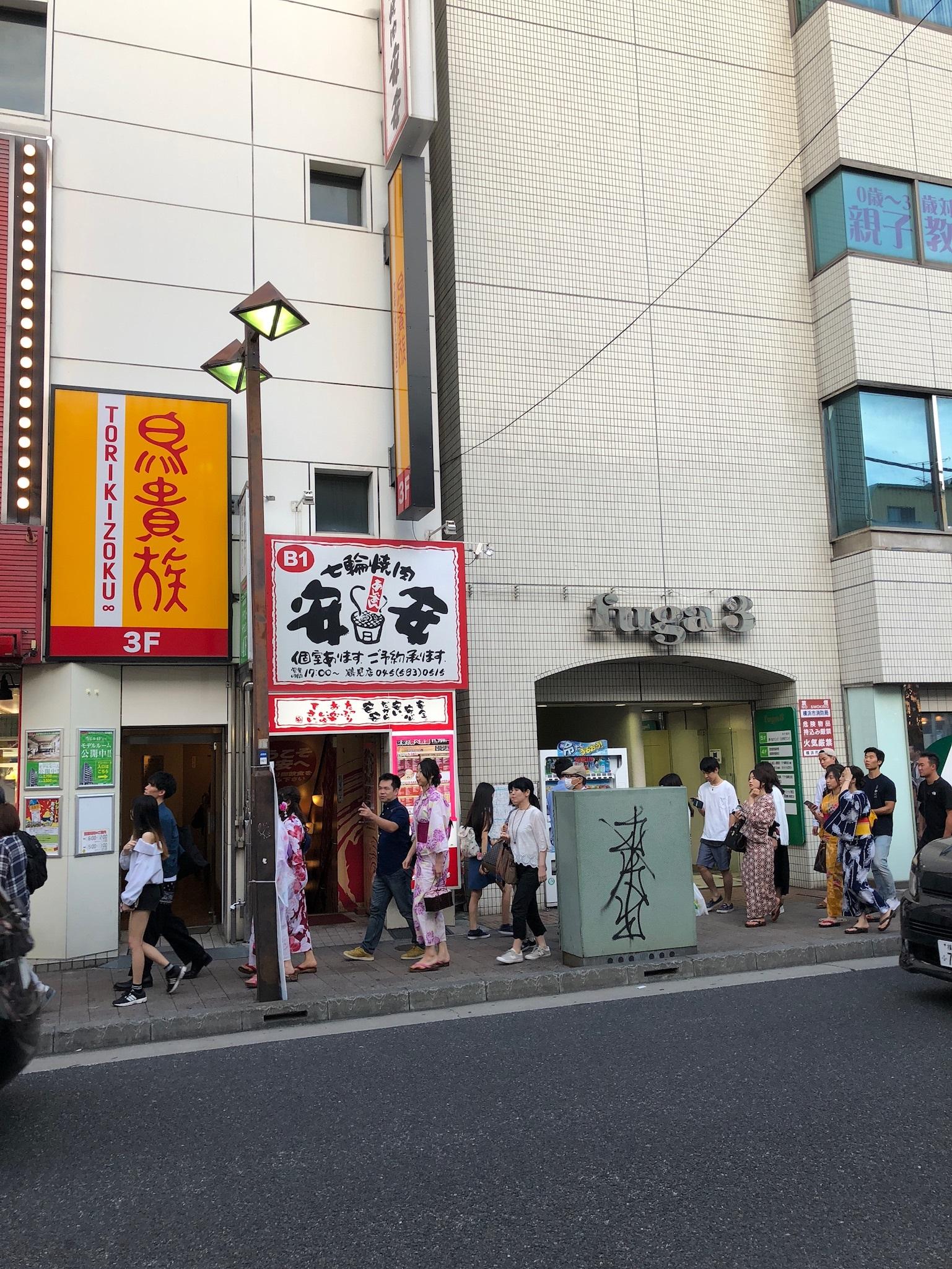 tsurumi 3.jpg