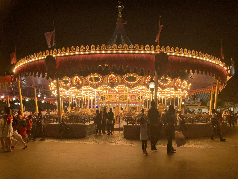 hk disney night.jpg