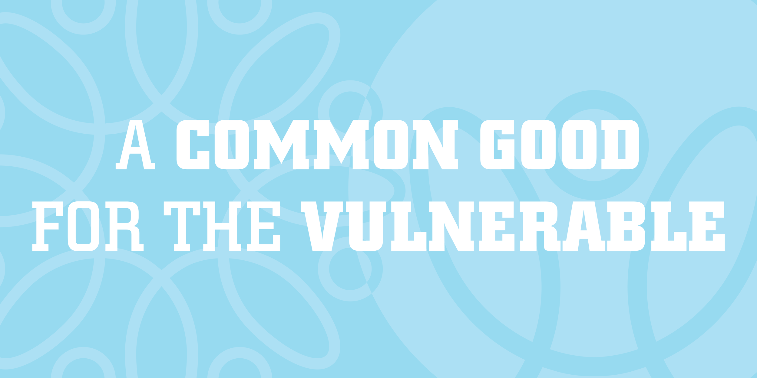 COMMON GOOD EVENT LOGO-03.png