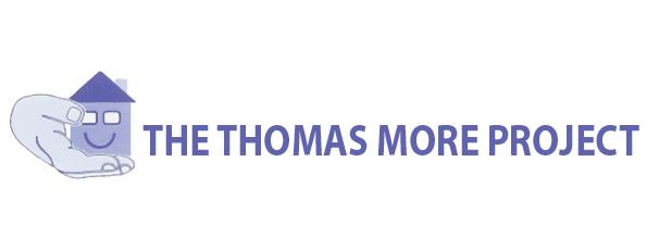 Thomas-More-Project-Logo-2.png