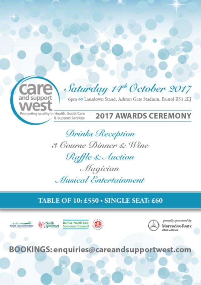 Awards Poster.jpg