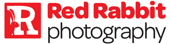 Red-Rabbit-Photography-Logo.png