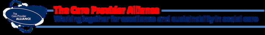 CareProvider AllianceBanner.png