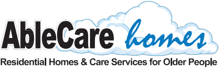 AbleCare Updated Logo.png