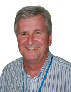 Paddy MacLennon