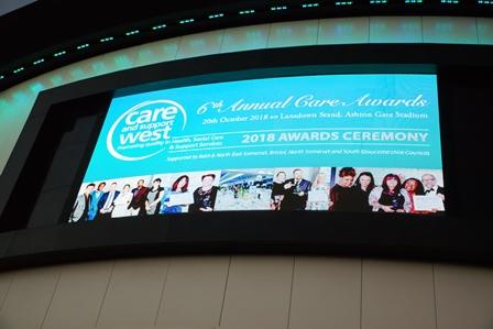 JR_Billboard.jpg