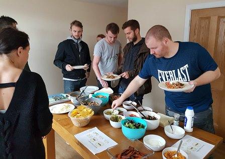 cooking-celebration-1.jpg
