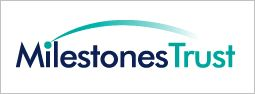 Milestones Trust logo.JPG