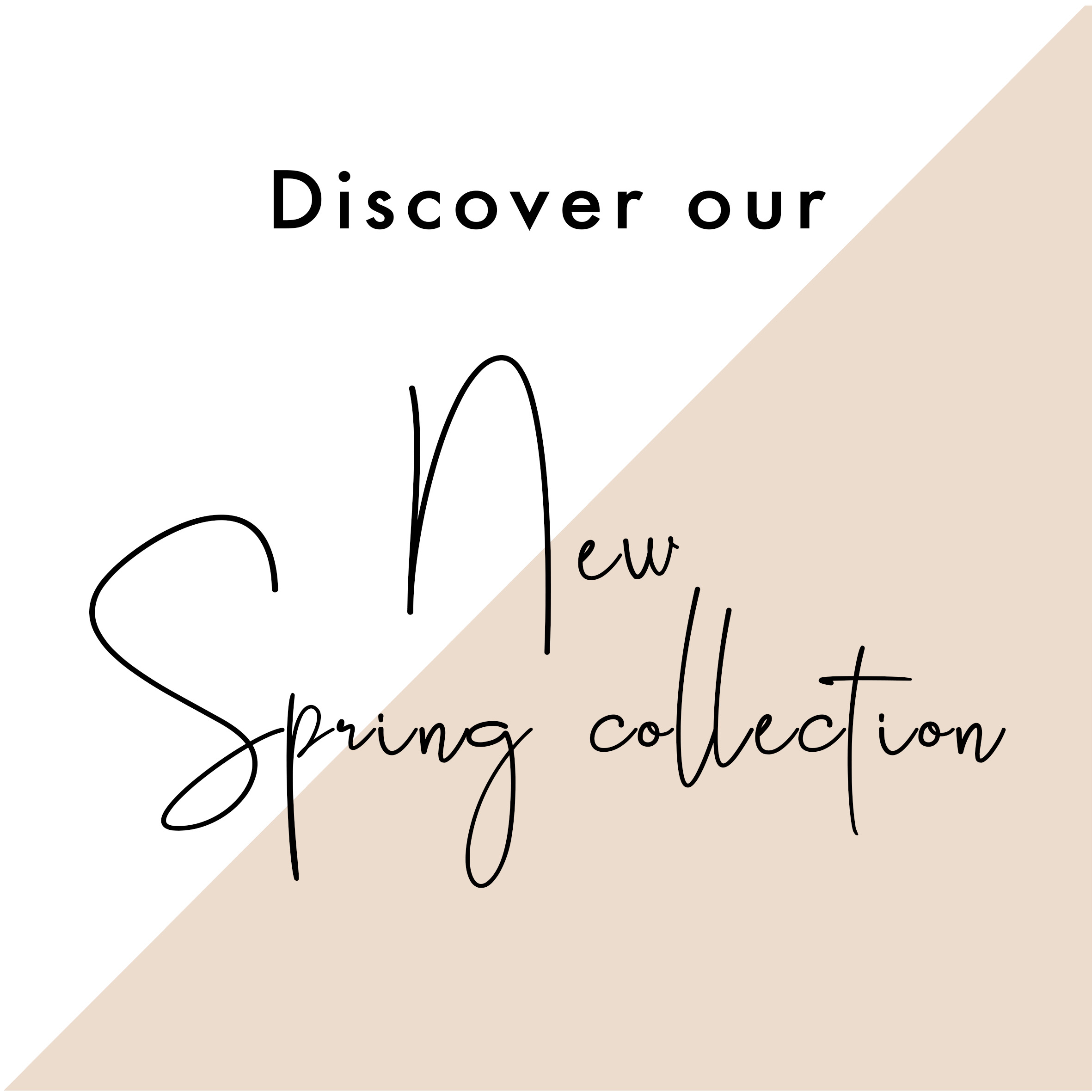 Sping collection.jpg