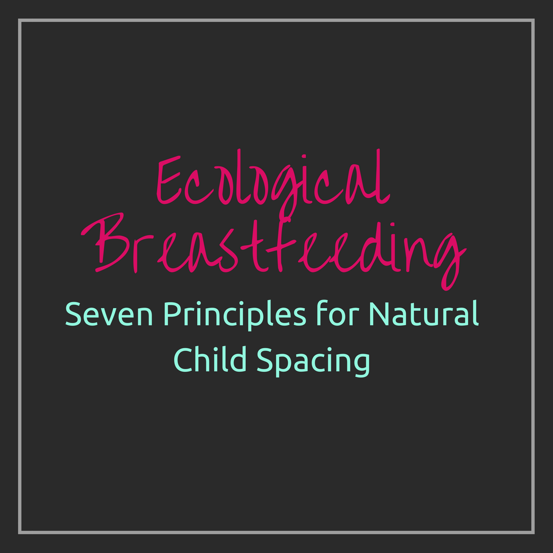 ecological breastfeeding2.PNG