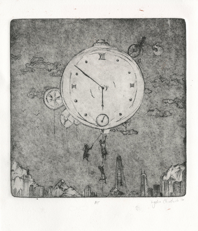 clock1 copy.jpg
