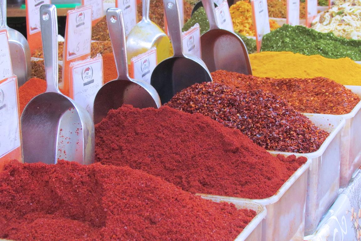 market jesrusalem.jpg