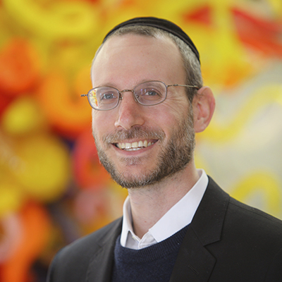 rabbi Chaim Yagoda - Rabbi Chaim Yagoda moved to Israel over a decade ago from Englewood, NJ. He studied in the Mir Yeshiva for several years and now resides in Jerusalem with his family. Rabbi Yagoda currently learns at Aish HaTorah, and is a significant member of the Kollel Elyon.