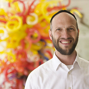 RABBI AVRAHAM WILLIG - Rabbi Avraham Willig is a unique blend of rabbi, lecturer, social worker, and musician. Beloved by his students for his knack for fostering uplifting relationships, Rabbi Willig is known for his warm personality and quick smile. Originally from New York, Rabbi Willig learned in Yeshivat Kerem B'Yavne, completed a Bachelors of Talmudic Law from Ner Israel Rabbinical College, received rabbinic ordination from RIETS at Yeshiva University, and earned his MSW from the Wurzweiler School of Social Work at Yeshiva University. He taught at Yeshivat Shaarei Mevasseret Zion and was a founding member of the Los Angeles Intercommunity Kollel. Rabbi Willig lives with his family in Ramat Bet Shemesh.