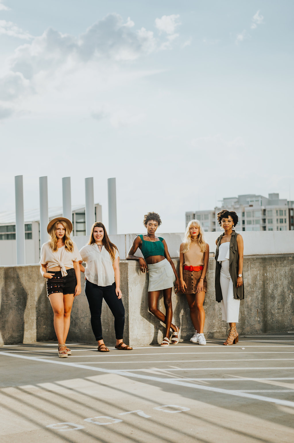 theauthenticwomancampaign-raleighnc-mikaylachristiansenphotography-50.jpg
