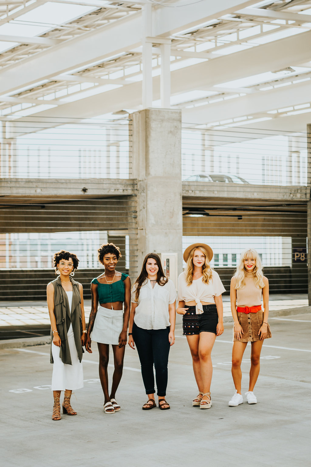 theauthenticwomancampaign-raleighnc-mikaylachristiansenphotography-531.jpg