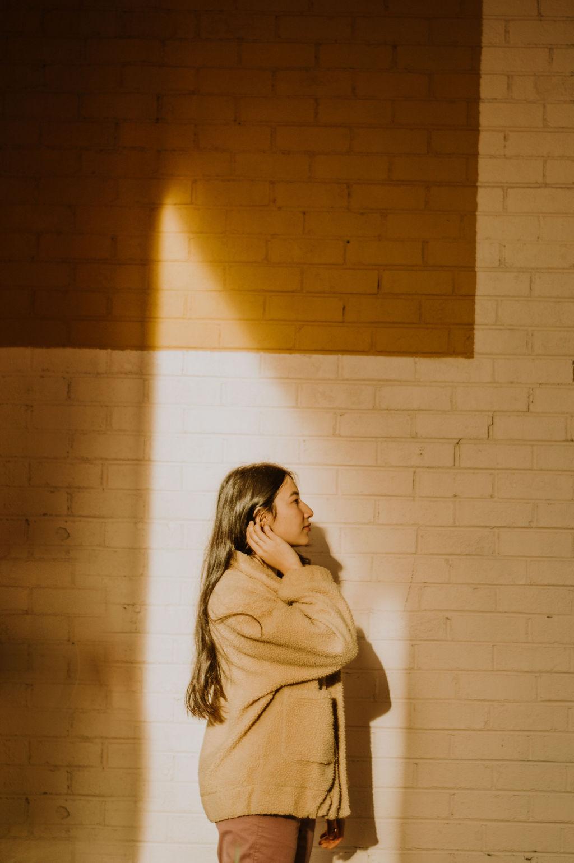 MillieLee-LynchburgVA-MikaylaChristiansenPhotography-94.jpg