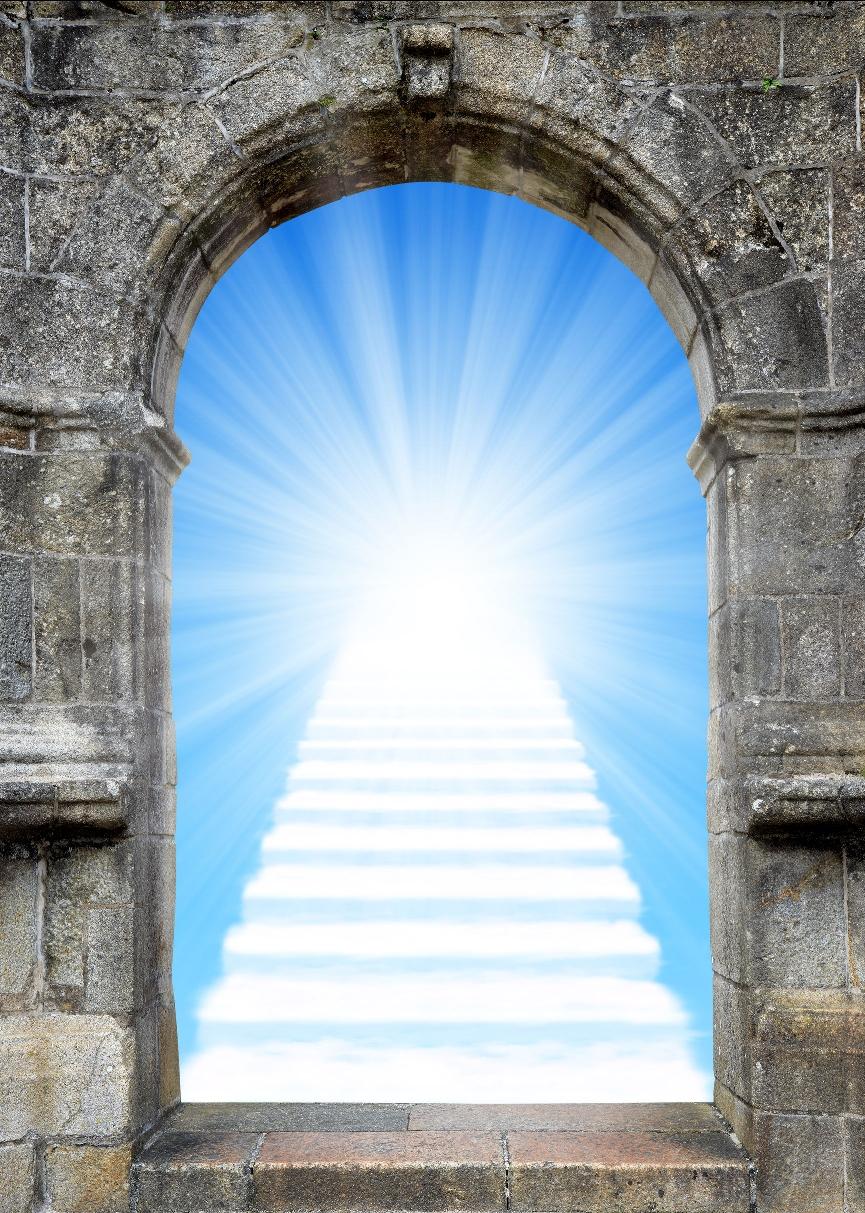 Gate of Light.jpg