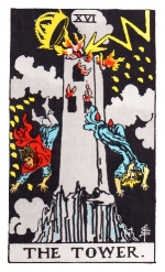 RWS Tarot Tower.jpg