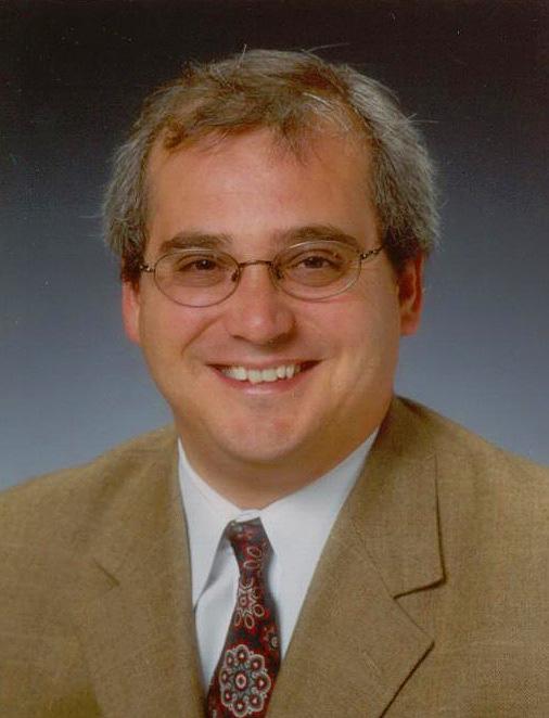 Joe Shields, Principal