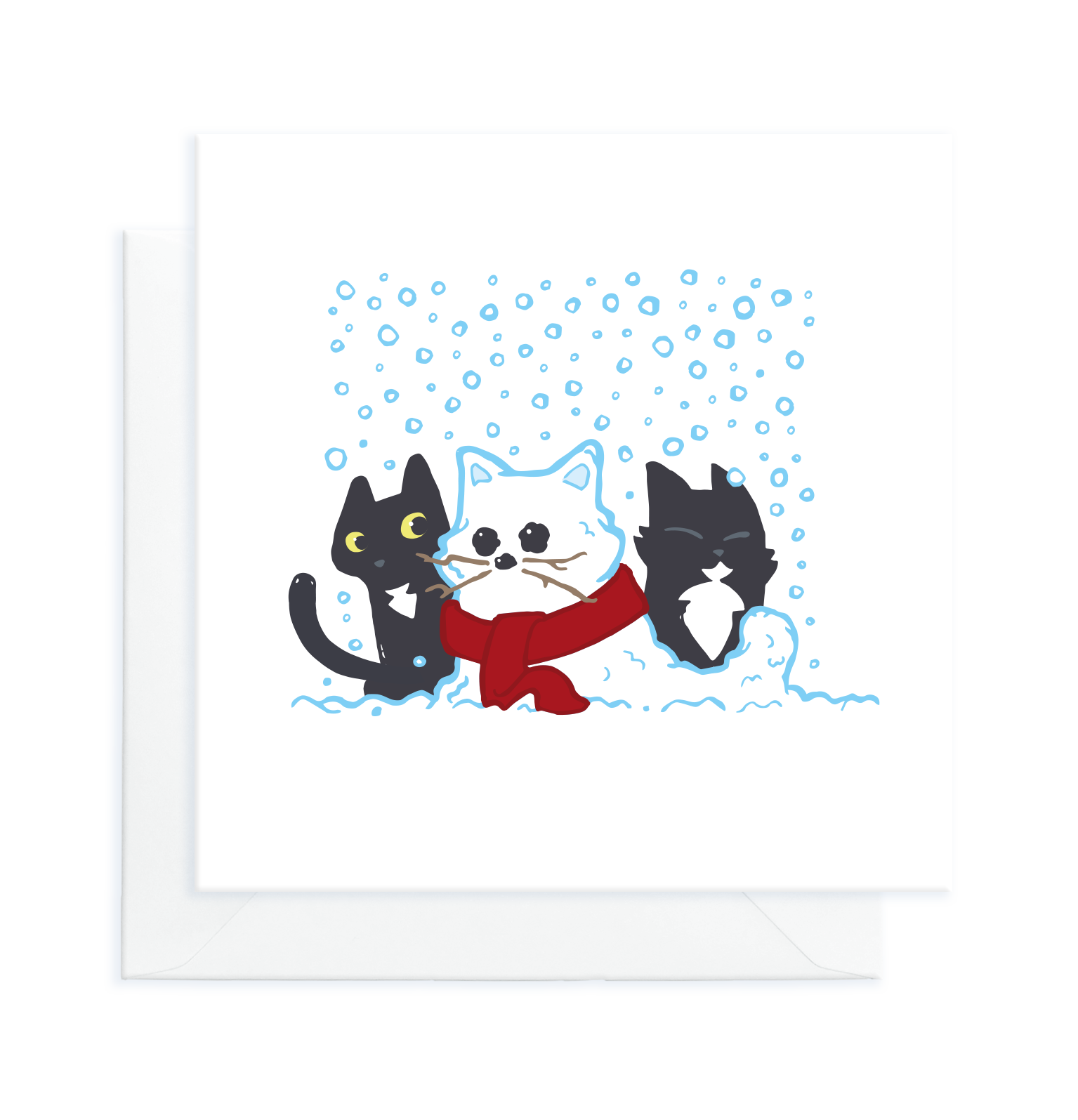 Xmas2018_WHITE_SNOWCAT_FLAT_NO_BG.png