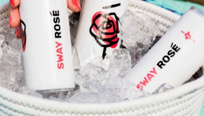 sway rose ice bucket.jpg