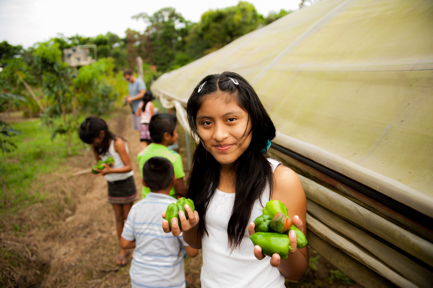 Casa-Guatemala_Girl-Holding-Vegetables.jpg