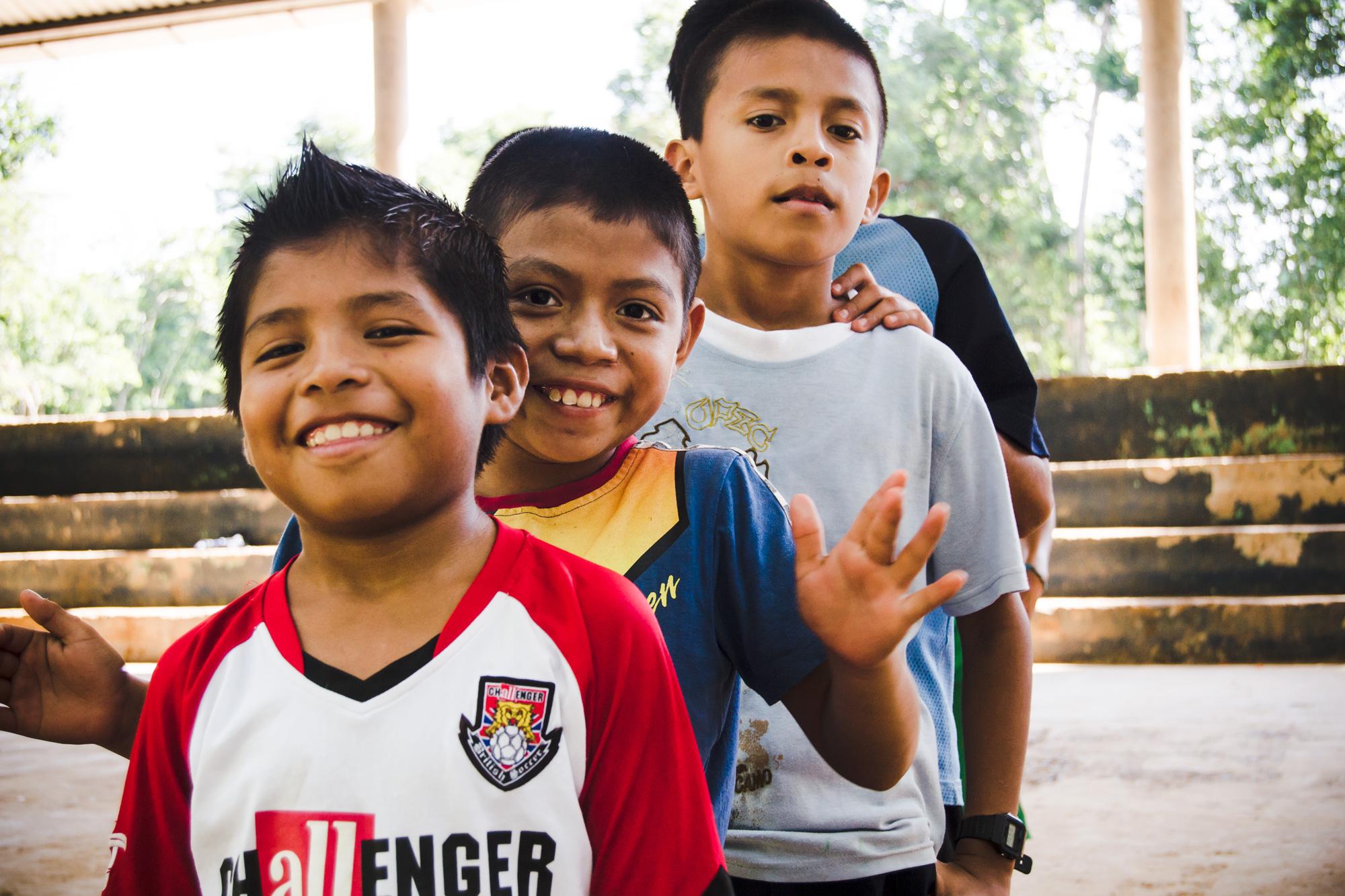 Casa Guatemala_Boys.jpg