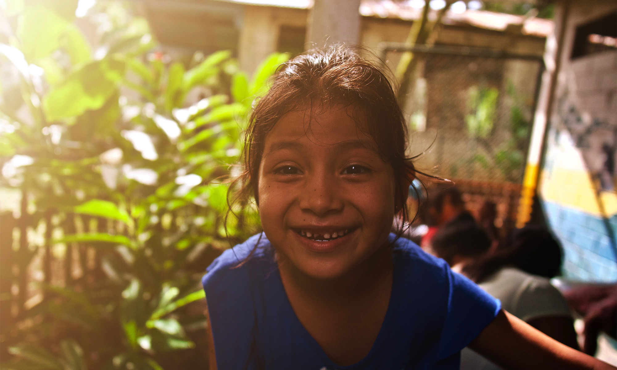 Casa-Guatemala_Girl-Smiling.jpg