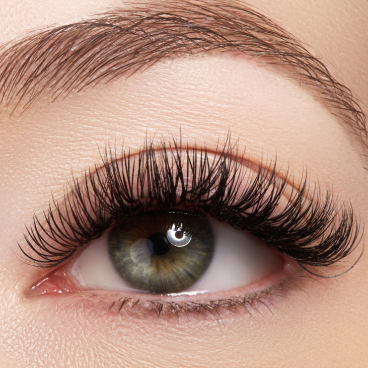 BROWS AND LASHES - brow arch $28brow tint $25lash tint $25Beverly hills lash lift $120Lavish Lash extensions $300 (GRATUITY INCLUDED)