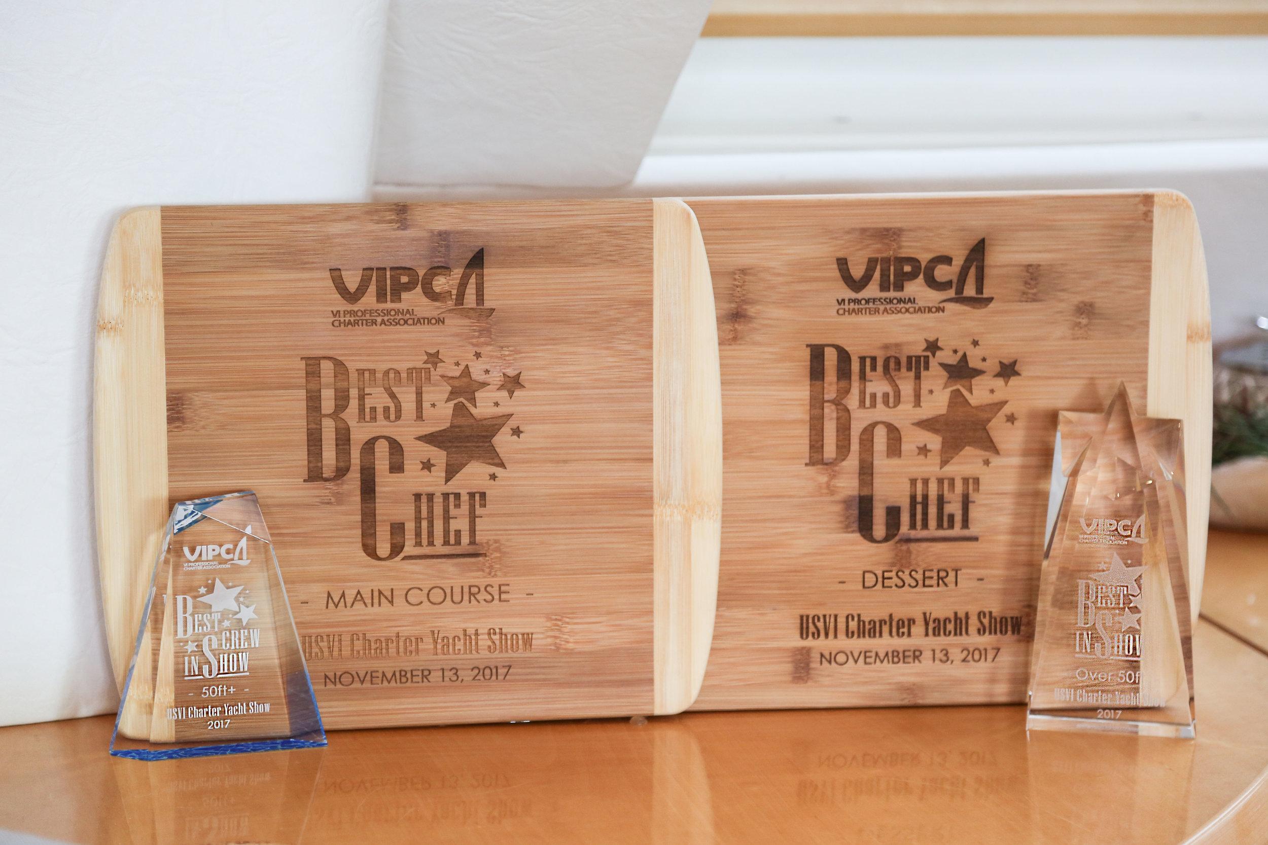 VIPCA Awards.JPG