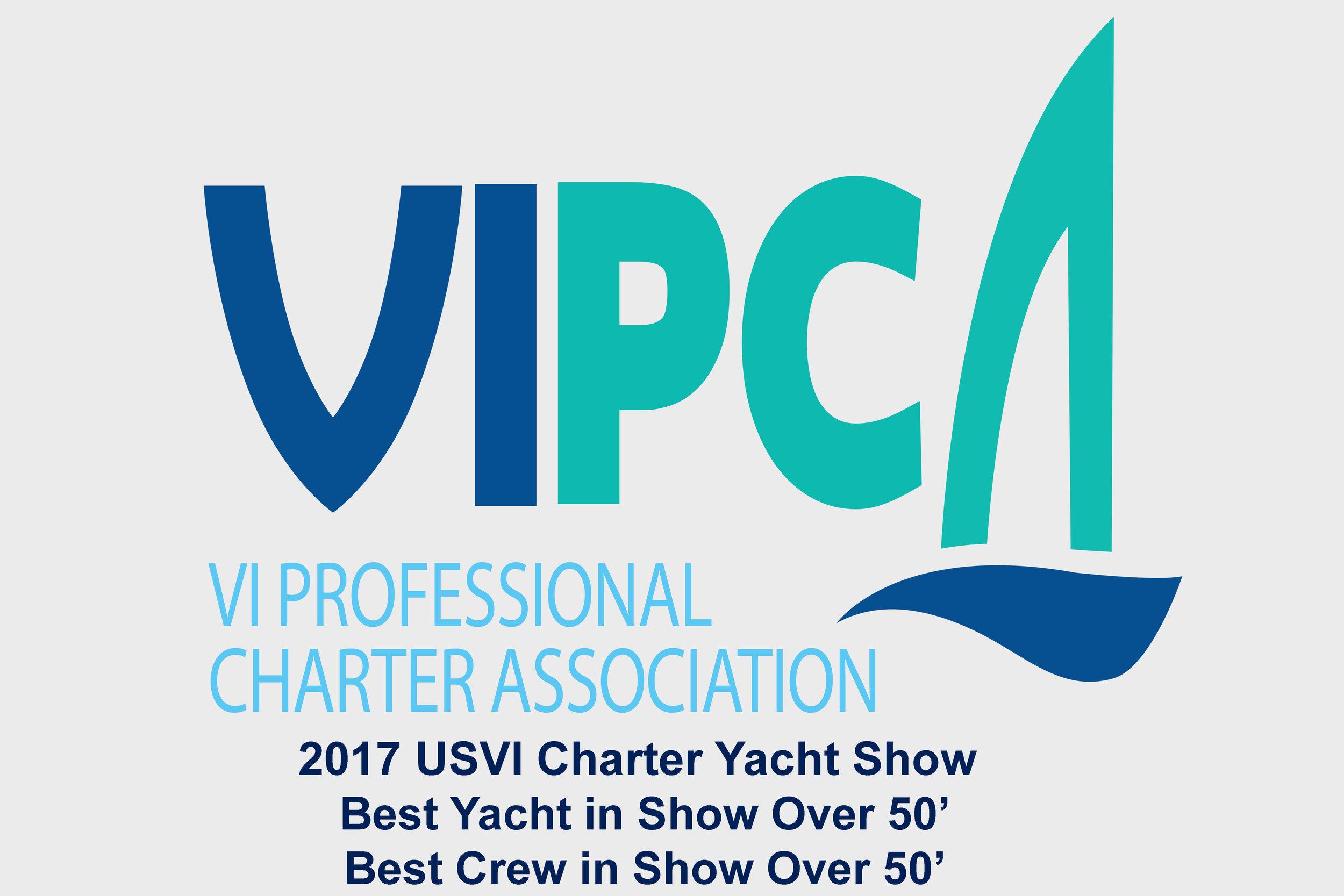 VIPCA Badge Boat.jpg