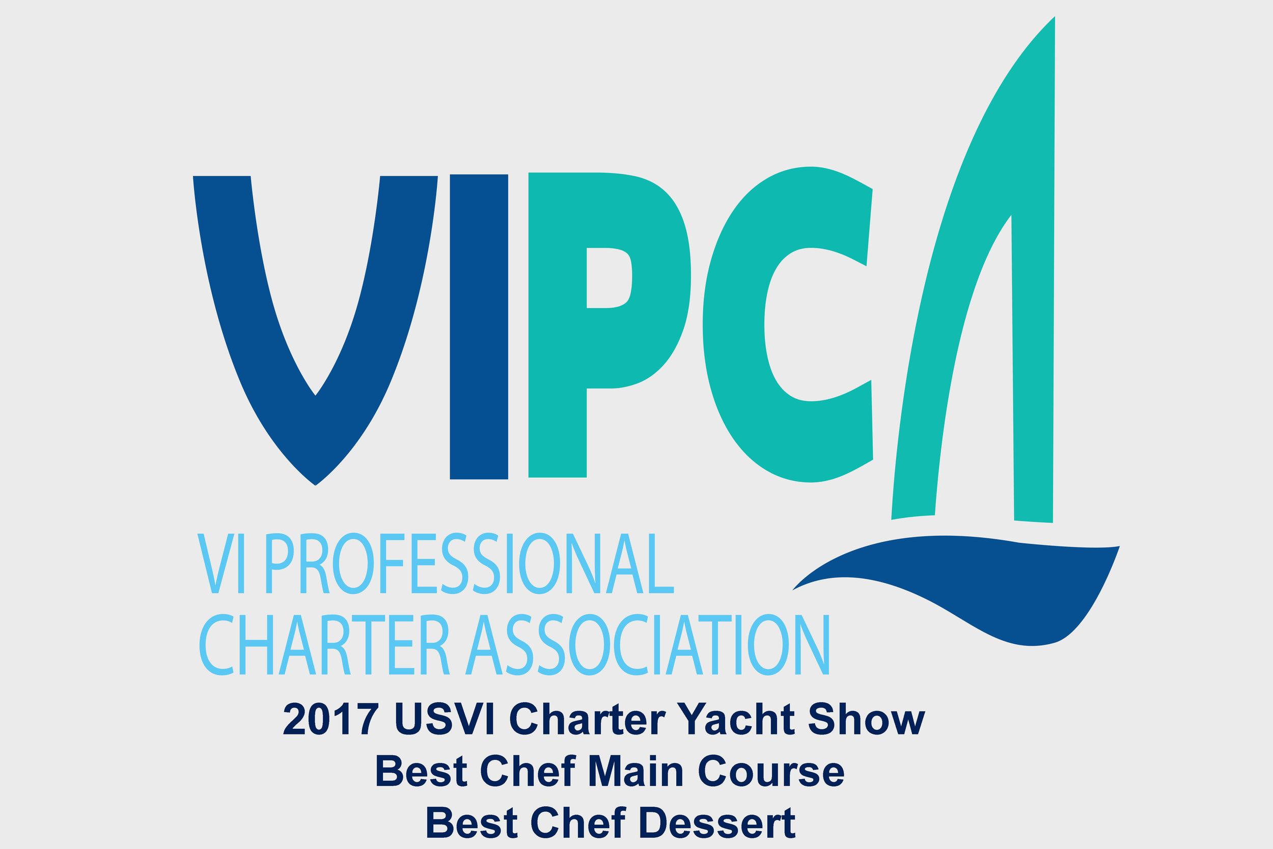VIPCA Badge Chef.jpg