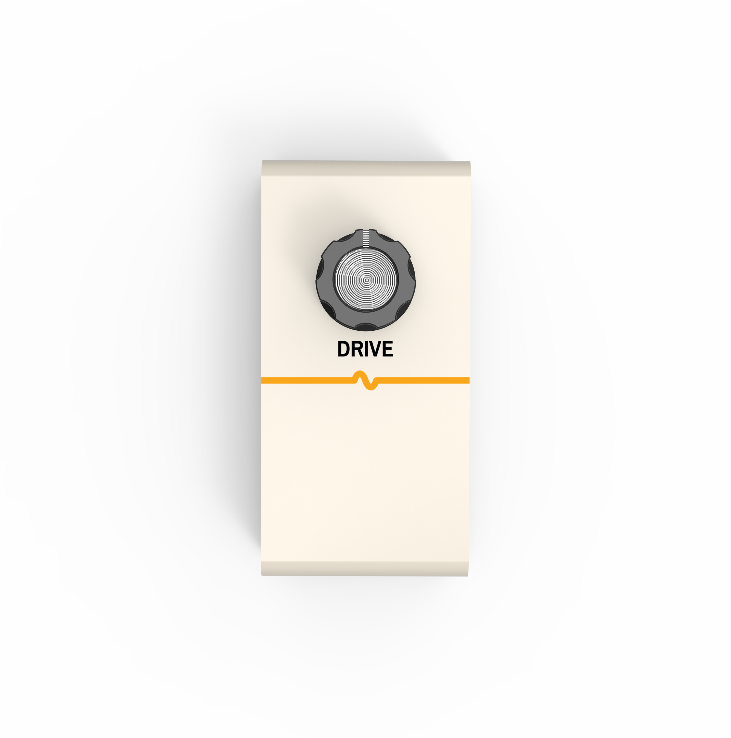 1drive.png