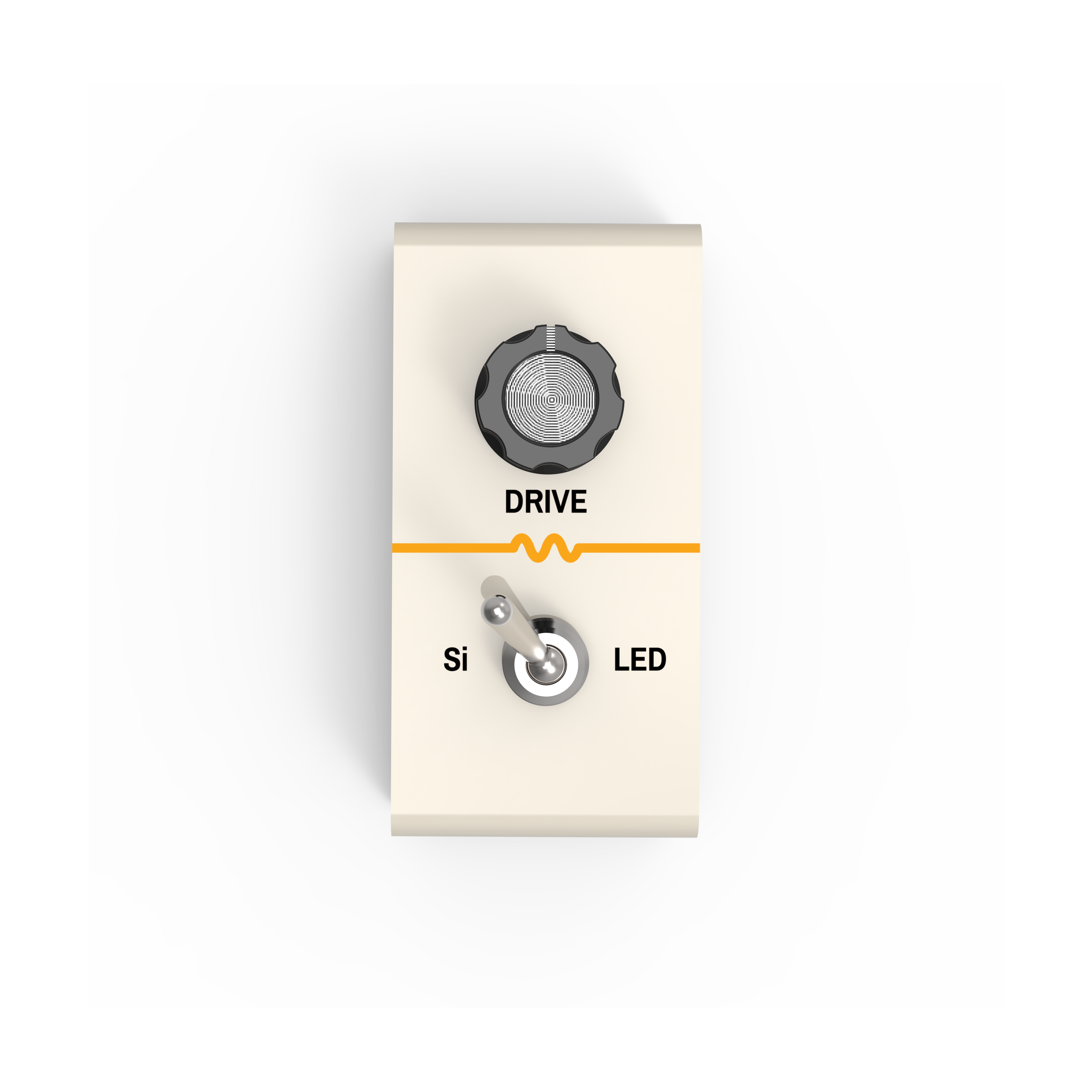 2.1drive (2).png