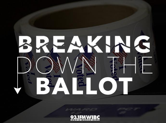 breaking_down_ballot_1.jpg